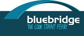 Bluebridge Ferries Are Used By Visitors To Maori Eco Tours In Marlborough Sounds