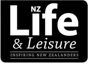 Lifestyle Magazine Recommends Maori Eco Tours In Marlborough Sounds